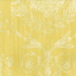 LWP50926W Abbeywood Damask Plaster by Ralph Lauren