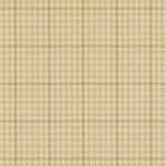 LWP65730W New Market Tweed Chamois by Ralph Lauren