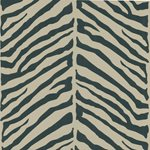 W3093.816 KF DES by Kravet Design