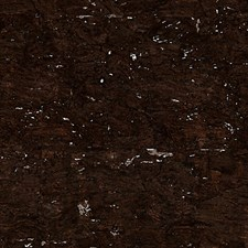 Espresso/Silver Handwoven: Irregularities Inherent. Wallcovering by Scalamandre Wallpaper